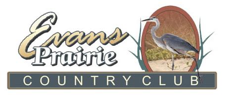 Evans Prairie Golf and Country Club